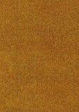 Fondo di scintillio dell'oro, contesto variopinto astratto Immagini Stock Libere da Diritti
