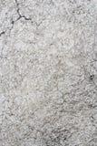 Fondo di struttura del cemento di lerciume Colore grigio Concetto astratto Immagini Stock Libere da Diritti