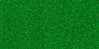 Fondo di struttura del marmo di colore verde e progettazione generati da computer della carta da parati royalty illustrazione gratis