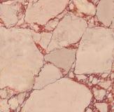 Fondo di struttura del marmo di Brown, Immagini Stock