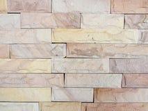 Fondo di struttura del muro di mattoni/struttura del muro di mattoni Fotografie Stock Libere da Diritti