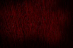 fondo di struttura del sangue Fotografie Stock