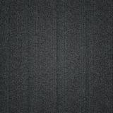 Fondo di struttura del tappeto Fotografie Stock
