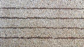 Fondo di struttura del tappeto Fotografia Stock Libera da Diritti