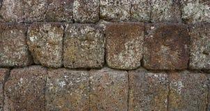 Fondo di struttura dell'arenaria Fotografia Stock Libera da Diritti