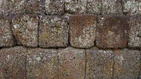 Fondo di struttura dell'arenaria Fotografie Stock Libere da Diritti