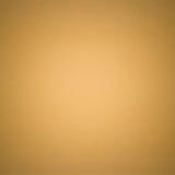 Fondo di struttura della carta di colore di Brown Fotografie Stock