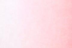 Fondo di struttura della carta di colore di pendenza fotografia stock