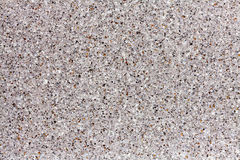 Fondo di struttura della parete di pietra del granito Fotografie Stock