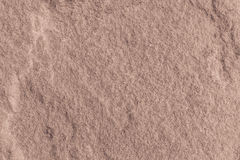 Fondo di struttura della pietra di Brown Immagine Stock