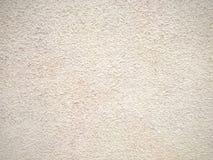 Fondo di struttura di Grey White Wall Decorative Seamless del gesso fotografia stock