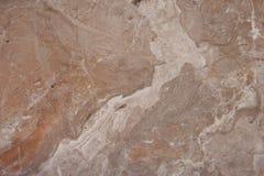Fondo di struttura modellato marmo Struttura con il modello naturale fotografie stock libere da diritti