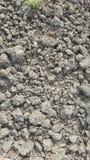 Fondo di struttura sabbia/del suolo Struttura astratta Immagine Stock Libera da Diritti
