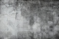 Fondo di strutture del pavimento e della parete Fotografia Stock Libera da Diritti