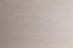 Fondo di superficie del metallo Immagine Stock
