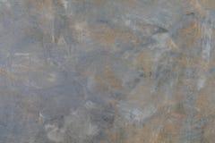Fondo di superficie di struttura del cemento Immagine Stock Libera da Diritti