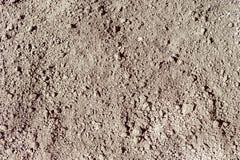 Fondo di superficie strutturato senza cuciture al suolo sotto Fotografia Stock Libera da Diritti