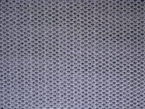 Fondo di tecnologia con il cromo di struttura del metallo, argento, acciaio inossidabile, ferro Immagine Stock Libera da Diritti
