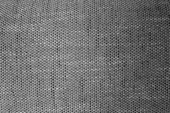 Fondo di tessuto Foto in bianco e nero di Pechino, Cina immagine stock libera da diritti