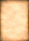 Fondo di vecchio menu con le bottiglie d'annata… Fotografia Stock