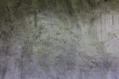 Fondo di vecchio muro di mattoni astratto Fotografia Stock Libera da Diritti