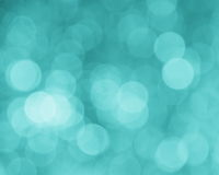 Fondo di verde blu del turchese - foto di riserva Immagine Stock