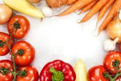 Fondo di verdure di concetto di forma fisica immagine stock libera da diritti