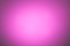 fondo di vetro di latte di vi rosato rosa o violaceo porpora fine illustrazione vettoriale