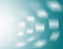 Fondo di web, strutture, carte da parati Immagini Stock Libere da Diritti