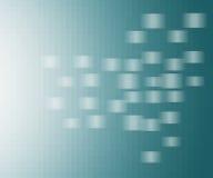 Fondo di web, strutture, carte da parati Immagine Stock