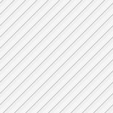 Fondo diagonal inconsútil de la raya del extracto 3d Imagen de archivo libre de regalías
