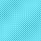 Fondo diagonal inconsútil del modelo de la raya 3d Fotos de archivo libres de regalías