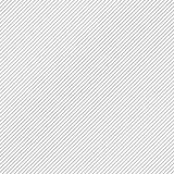 Fondo diagonale sottile di vettore delle bande illustrazione vettoriale