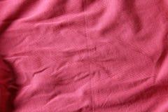 Fondo dos de la materia textil fotos de archivo