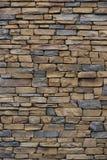 Fondo e struttura della parete di pietra Fotografia Stock Libera da Diritti