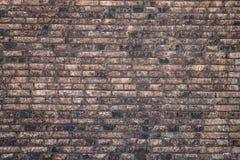 Fondo e struttura della parete di pietra Immagine Stock