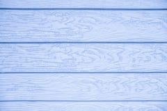 Fondo e struttura di legno artificiali del bordo fotografia stock libera da diritti