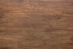 Fondo e struttura di legno rustici naturali, spazio della copia immagini stock