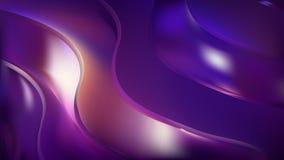 Fondo elegante del dise?o del arte gr?fico del ejemplo de Violet Blue Purple Background Beautiful libre illustration