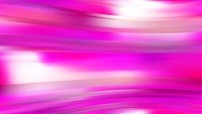 Fondo elegante di progettazione di arte grafica dell'illustrazione di Violet Pink Purple Background Beautiful illustrazione di stock