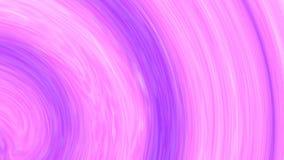 Fondo elegante di progettazione di arte grafica dell'illustrazione di Violet Purple Pink Background Beautiful royalty illustrazione gratis