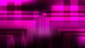 Fondo elegante porpora di progettazione di arte grafica dell'illustrazione di Violet Pink Background Beautiful illustrazione di stock
