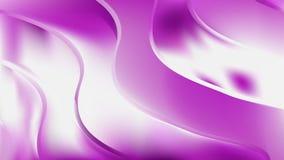 Fondo elegante porpora di progettazione di arte grafica dell'illustrazione di Violet Pink Background Beautiful illustrazione vettoriale