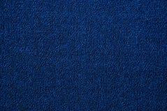 Fondo en azul imágenes de archivo libres de regalías