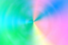 Fondo en colores pastel abstracto imagenes de archivo