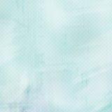 Fondo en colores pastel azul con los puntos Imagen de archivo