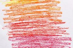 Fondo en colores pastel del arte fotos de archivo