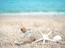 Fondo estacional del tiempo de verano imagen de archivo libre de regalías