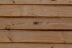 Fondo estructural del viejo, laminado, de madera tablero imagenes de archivo