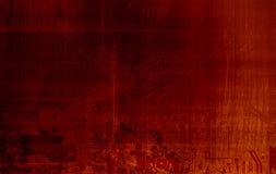 Fondo excelente del grunge abstracto Imagen de archivo libre de regalías